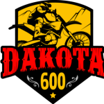 The_Dakota_600