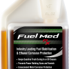 Woods_Cycle_Country_Fuel_Med_Rx_16oz