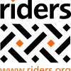 Riders.org