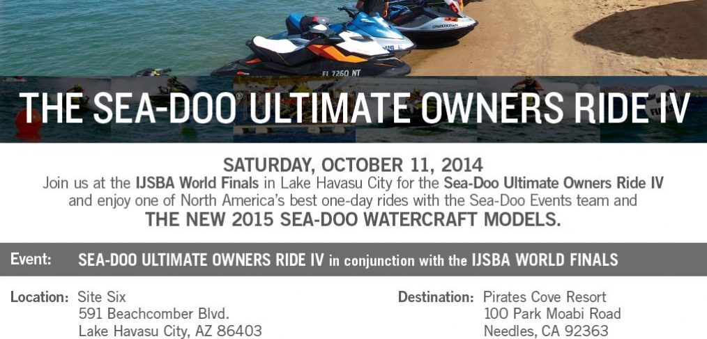 Check out the official Sea-Doo On Board blog that provides more detailed information and instructions on how to register