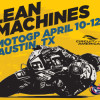 2015 Red Bull Grand Prix at the Circuit of The Americas