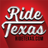 Ride Texas Magazine Logo